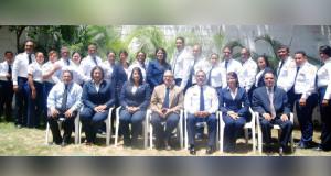Inician Jornada de Evaluación Ejecutorias Enero – Junio 2014