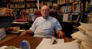 El Nuevo Modelo Penitenciario expresa su pesar por muerte de gran penitenciarita de América/Elio Gómez Grillo