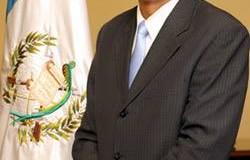 Desde Guatemala, jefa Ministerio Público y funcionarios visitarán Nuevo Modelo Penitenciario Dominicano.