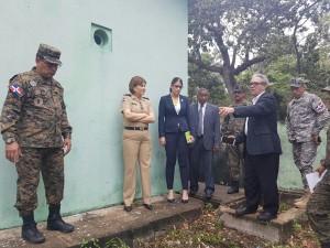 recinto militar 2