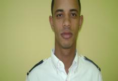 El Nuevo Modelo Penitenciario Dominicano felicita Primer VTP que logra Grado de Doctorado