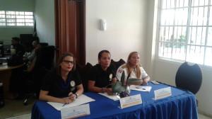 reunion_educadores_y_sicologos3