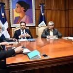 Centros de Corrección y Rehabilitación en alerta ante paso Huracán María por RD