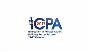 ICPA2017_im1