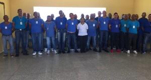 Buenas Prácticas, Esencia de las Ejecutorias en el Nuevo Modelo Penitenciario Dominicano
