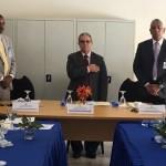 Valoración y administración de riesgos en el Nuevo Modelo Penitenciario Dominicano