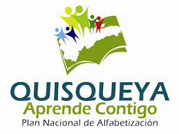 Privado de libertad del CCR Monte Plata representará provincia en Olimpiada Nacional de Lectoescritura