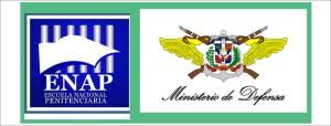 Escuela Nacional Penitenciaria: Especialidad en Derechos Humanos y Derecho  Internacional Humanitario